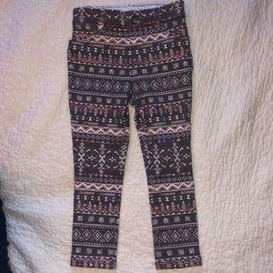 NWOT Children's Place pants